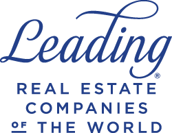 LeadingRe-logo