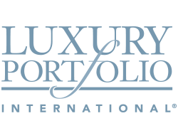 luxury-portfolio-logo
