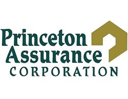 princeton-assurane-logo