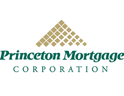 princeton-mortgage-logo