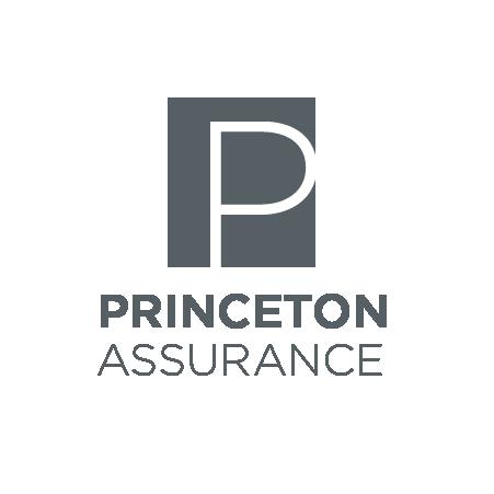Princeton Assurance