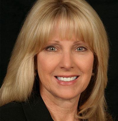 Elisabeth Kerr