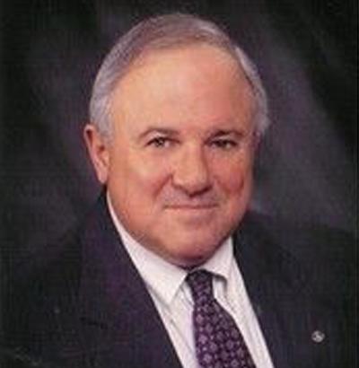 John Aquila