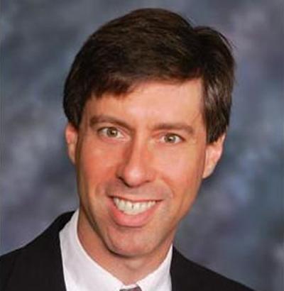 Mark_Jacobson