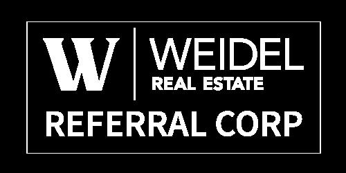 Weidel Referrals