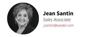 Jean Santin